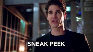The Flash 3x17 Sneak Peek #3