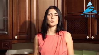 Выбор Столешницы(Как правильно выбрать столешницу для кухни? В видео вы узнаете, как это сделать. Рассказ о преимуществах..., 2014-09-25T09:01:26.000Z)