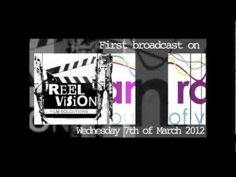 Episode 3 :- 'Manx Film Making Community' - Reel Vision's Emily Cook- on Manx Radio from YouTube · Duration:  7 minutes 11 seconds