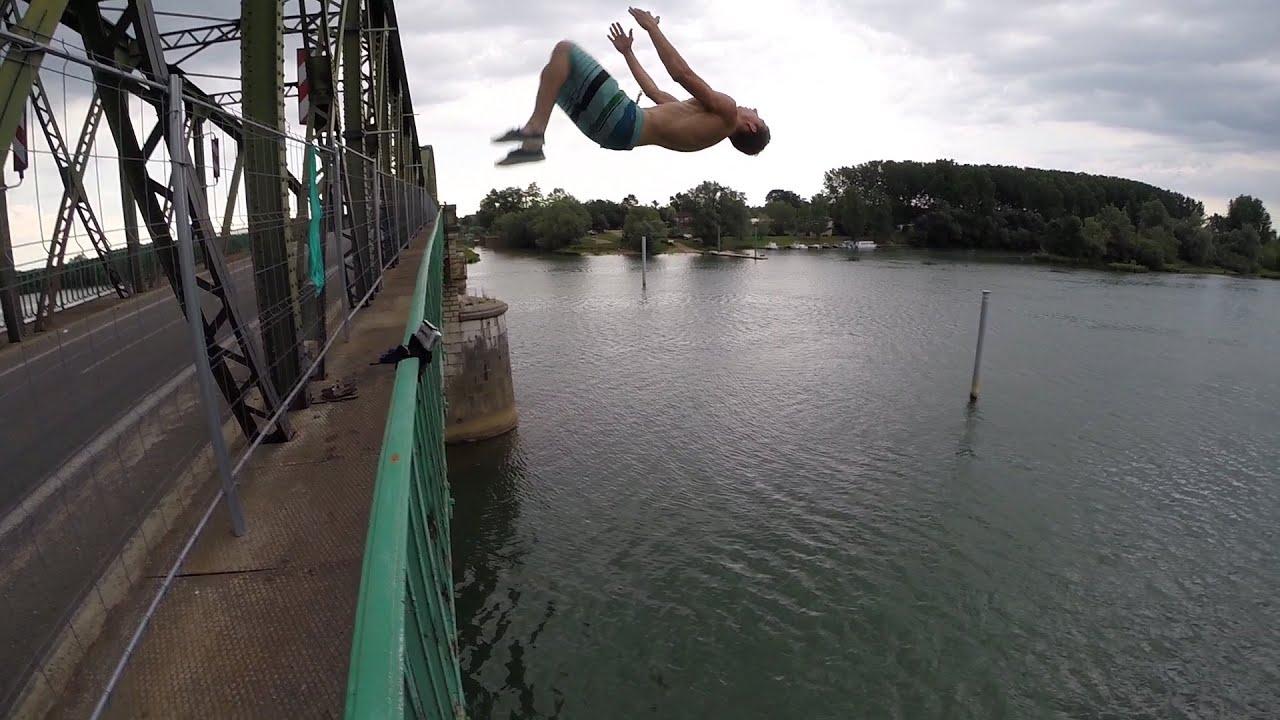La briscola a bridge