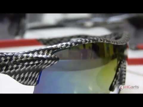 HG Arts - Water Transfer Printing - Automatic Equipment   Eyewear Industry