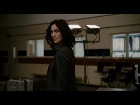 Unthinkable is listed (or ranked) 7 on the list The Best Carrie-Anne Moss Movies