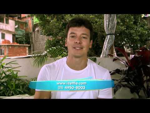 Não Perca A Hora Do Faro Todos Os Domingos Com Rodrigo Faro