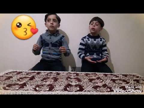 Photo of تحدي سؤال وجواب الجزء 2😍يا ترى شو المكافأة؟😎 – اسئلة واجوبة