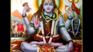 Bhava sagara tarana karana he