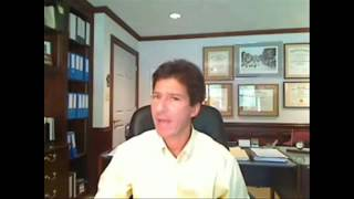 tor tiet p2 Video  VA Mesothelioma Cancer Lawyer Talks About Asbestos Mesothelioma Cancers