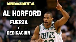 Al Horford -