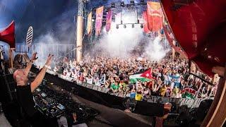 aly fila live at tomorrowland belgium 2016