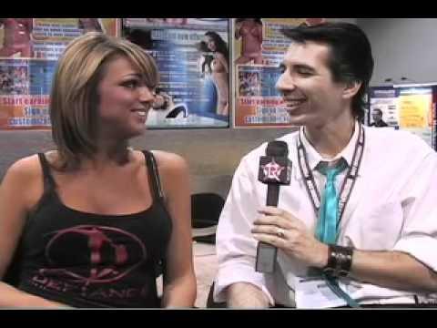 Professionalrockstars.com celebrity star jessi summers