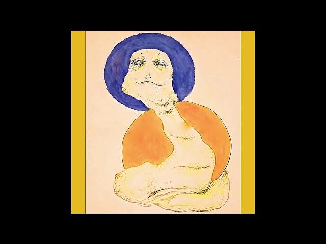 Still Woozy - Lucy ft. ODIE (Audio)