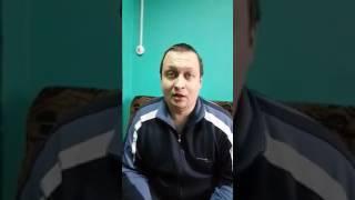 арестованный после прогулки «Димон ответит» журналист ищет свидетелей