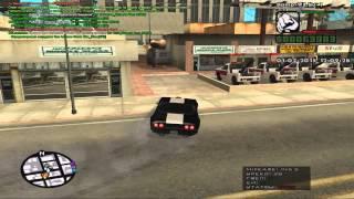 Как быстро заработать деньги в GTA 4