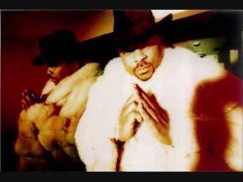 Sir Mix-A-Lot Hip-Hop Soldier