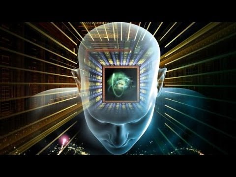 Singularity and Saving Ourselves From Technoogy