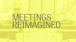 """""""New normal"""" meeting room arrangement at Le Méridien Saigon"""