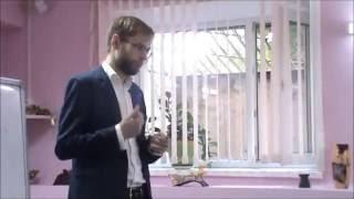 видео Правовое просвещение | Официальный сайт администрации городского округа «Город Калининград»