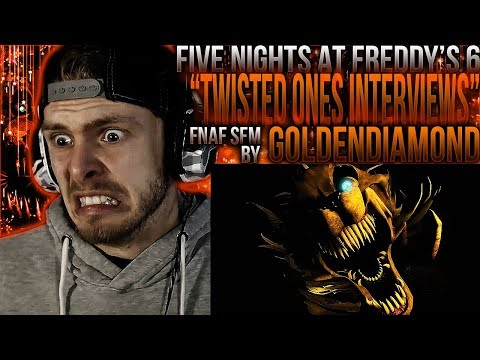 """Vapor Reacts #528 