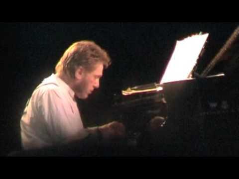 Dedication Orchestra - Ithi Gqi (Comp. Johnny Dyani)