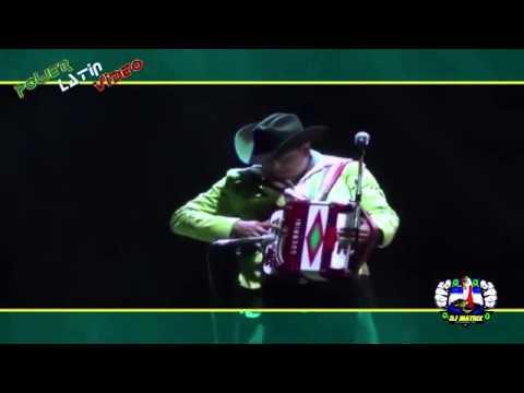 Los Capos De Mexico   La Canelera   Vxtd