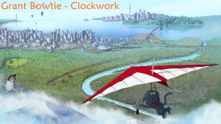 Monstercat 020 - Altitude (Elevation Album Mix) [1 Hour of Electronic Music]
