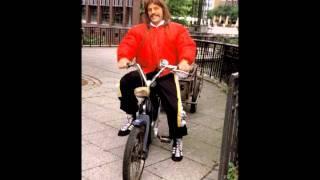 Andi Ommsen / der letzte Lude (Fanvideo)