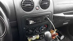 Can I Play A Zip Disk In My Car Stereo?