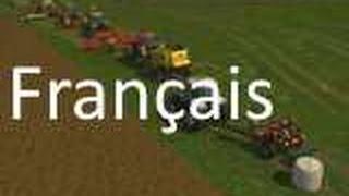 "[""farming simulator 15"", ""ls15"", ""tuto fs15""]"