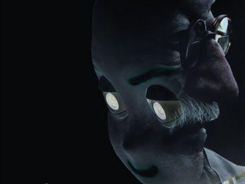 PLUG & PRAY   Trailer deutsch german [HD]