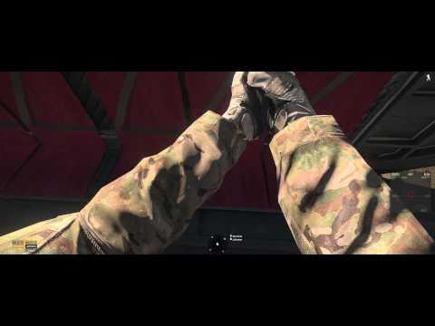 【ARMA3】triserver COOP LIVE! Operation:091【TBS】