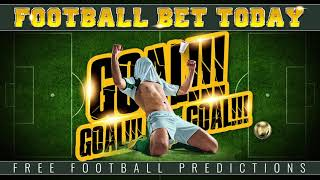 Bet Predictions RB LEIPZIG vs WOLFSBURG Germany DFB Pokal Football Bet Today search winning tips