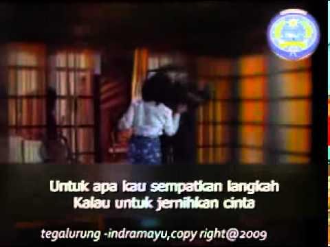 Elvy Sukaesih-_Tujuh Sumur_ - YouTube.FLV