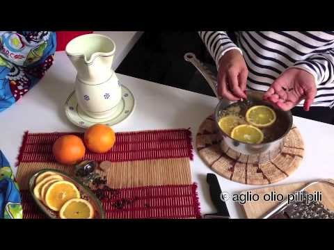 How to Make Tangawisi - A Potent Ginger Drink from Congo