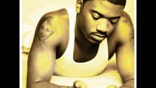 Ray J-last Wish Lyrics Free Download 2010
