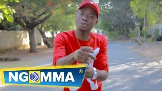 dulla-makabila-makabila-official-video