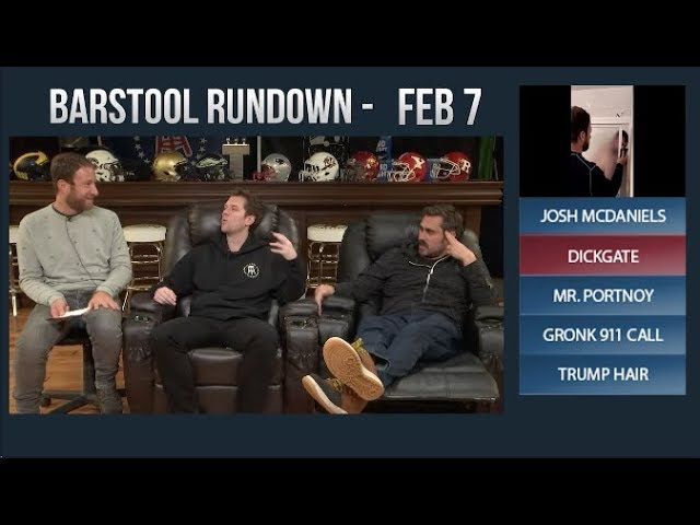 barstool-rundown-february-7-2018