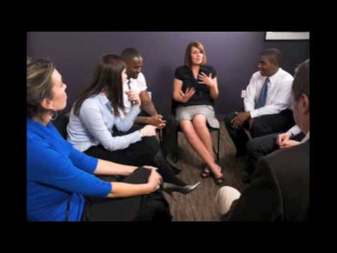 Fort Worth, Tx: Drug and Alcohol Rehabilitation Center Southern California