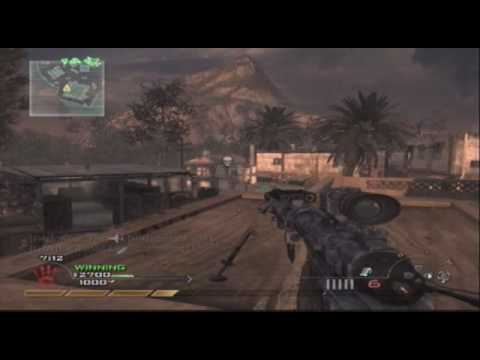 o-walk0ff-o---nuke-on-rundown-gameplay