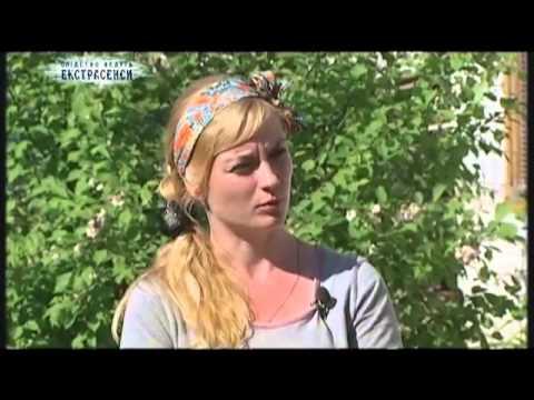 Борьба со смертью - Экстрасенсы ведут расследование - Сезон 1 - Выпуск 73
