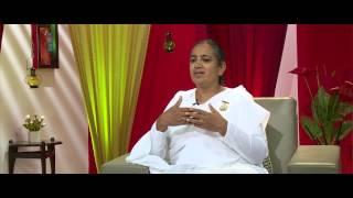 Baixar Light Of Knowledge - BK Rupa - Episode 4 - Brahma Kumaris