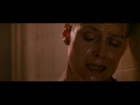 Alien 3 (1992) Trailer B