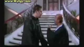 محمد فؤاد ابن بلد