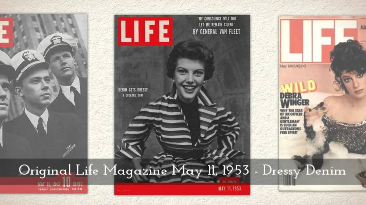 Buy And Sell Life Magazine, Knoxville, TN, 37918