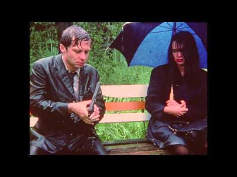 Der Todesking (1990) HD trailer