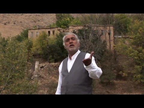Ali BARAN - Nabi Nabi © Baran Müzik Yapim