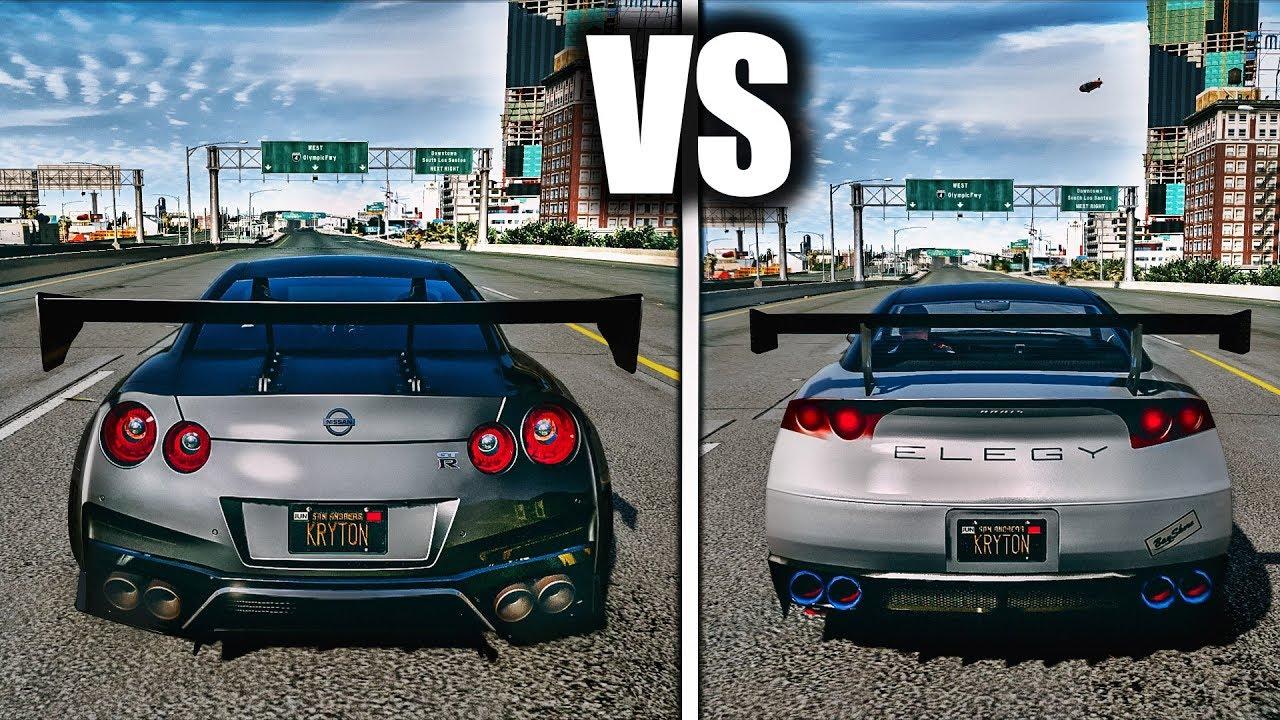 Gta v addon cars download | GTA V Android Game (Final Mod
