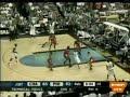 Allen Iverson 48pts 8asts 7rebs vs Okafor Bobcats 04/05 NBA *one man show