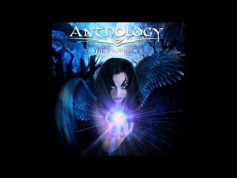Anthology - The Prophecy (The Prophecy 2014)
