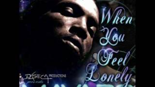 Repeat youtube video Mavado - When You Lonely(Full Version)