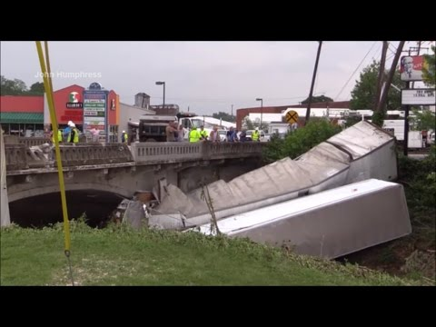 Salem Indiana Flooding Aftermath