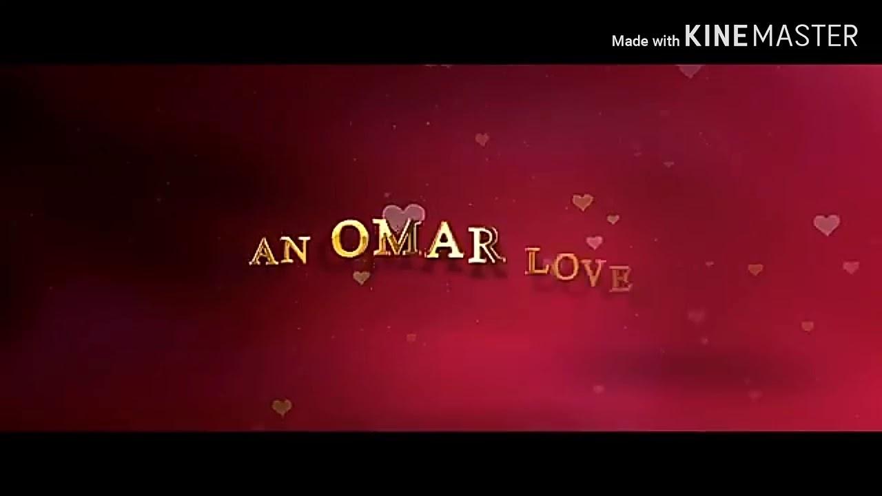 Download New Album song mix oru Adaar love 2019